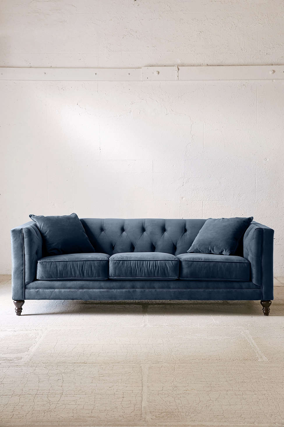 samt couch elegant with samt couch affordable with samt. Black Bedroom Furniture Sets. Home Design Ideas